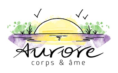 Aurore-Corps & âme