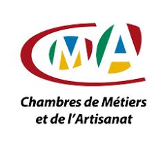 Site Internet, Chambre des métiers
