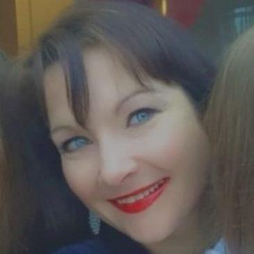 Angélina Balland