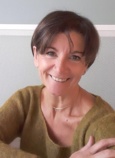 Joëlle Serais Noirmoutier
