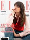 Aurore Balland Article Magazine ELLE Juin 2021