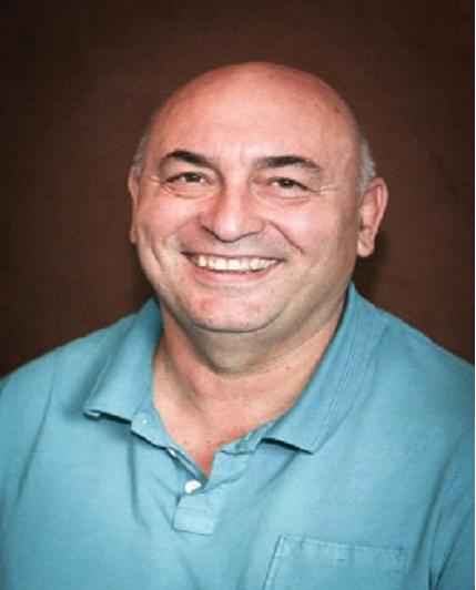Philippe Gobert Massage St Herblain